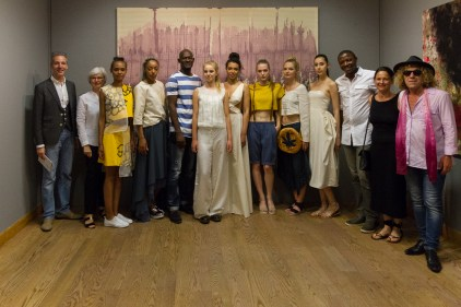 Best Sabel-Mercedes-Benz-Fashion-Week-Berlin-SS-17-7738