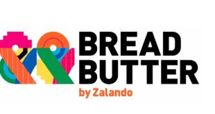 Bread Butter 2016 by Zalando Pre Event