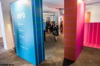 European Fashion Award FASH 2016-MBFW-8175