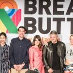 Bread Butter by Zalando Pre Event