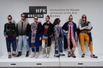 HFK Bremen-Mercedes-Benz-Fashion-Week-Berlin-SS-17-7851