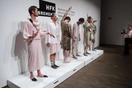 HFK Bremen-Mercedes-Benz-Fashion-Week-Berlin-SS-17-7971