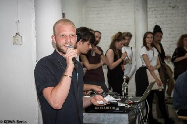 lukas städler HTW-Graduate-Show-Tschau-2016-