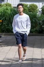 Hien Li-Mercedes-Benz-Fashion-Week-Berlin-SS-17-5943