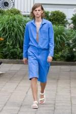 Hien Li-Mercedes-Benz-Fashion-Week-Berlin-SS-17-6040
