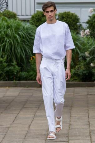 Hien Li-Mercedes-Benz-Fashion-Week-Berlin-SS-17-6177