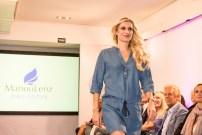 MANOU LENZ-Mercedes-Benz-Fashion-Week-Berlin‑SS‑17-042