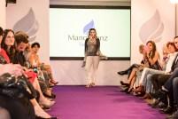 MANOU LENZ-Mercedes-Benz-Fashion-Week-Berlin‑SS‑17-059