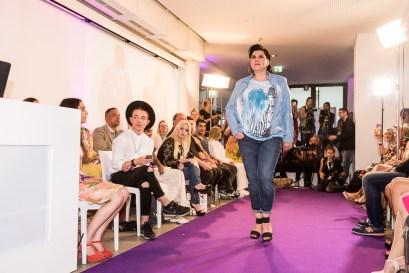 MANOU LENZ-Mercedes-Benz-Fashion-Week-Berlin‑SS‑17-069