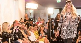 MANOU LENZ-Mercedes-Benz-Fashion-Week-Berlin‑SS‑17-081