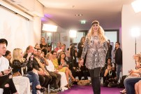 MANOU LENZ-Mercedes-Benz-Fashion-Week-Berlin‑SS‑17-081