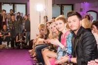 MANOU LENZ-Mercedes-Benz-Fashion-Week-Berlin‑SS‑17-096