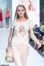 Mall-of-berlin-2016-big berlin fashion show-6080