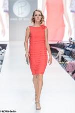 Mall-of-berlin-2016-big berlin fashion show-6170