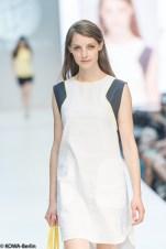 Mall-of-berlin-2016-big berlin fashion show-6520