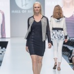 Mall-of-berlin-2016-big berlin fashion show sportalm