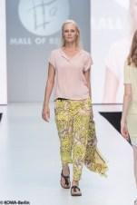 Mall-of-berlin-2016-big berlin fashion show-7106