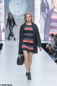 Mall-of-berlin-2016-big berlin fashion show-7180