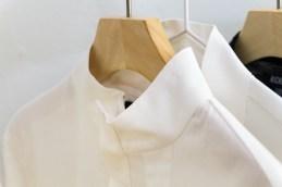 Richert Beil-Mercedes-Benz-Fashion-Week-Berlin-SS-17-5717