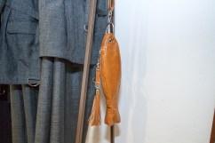 Richert Beil-Mercedes-Benz-Fashion-Week-Berlin-SS-17-5724