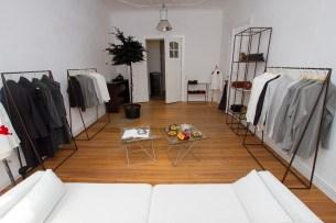 Richert Beil-Mercedes-Benz-Fashion-Week-Berlin-SS-17-5752