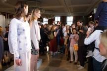 Vladimir Karaleev-Mercedes-Benz-Fashion-Week-Berlin-SS-17-0123
