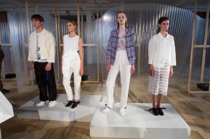 Vladimir Karaleev-Mercedes-Benz-Fashion-Week-Berlin-SS-17-0130