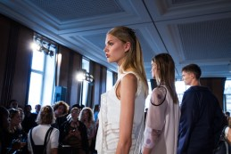 Vladimir Karaleev-Mercedes-Benz-Fashion-Week-Berlin-SS-17-0132
