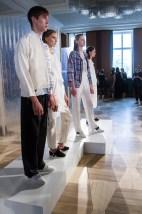 Vladimir Karaleev-Mercedes-Benz-Fashion-Week-Berlin-SS-17-0179