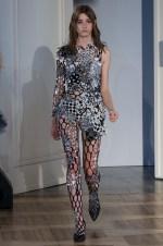 augustin teboul-Mercedes-Benz-Fashion-Week-Berlin-SS-17-9922