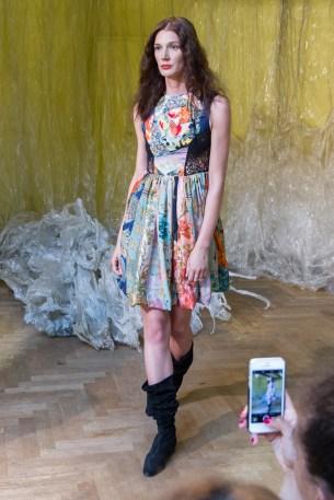 Carina Shkuro-Mercedes-Benz-Fashion-Week-Berlin-SS-17-0291
