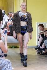 Carina Shkuro-Mercedes-Benz-Fashion-Week-Berlin-SS-17-0310