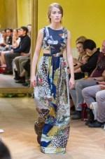 Carina Shkuro-Mercedes-Benz-Fashion-Week-Berlin-SS-17-0421