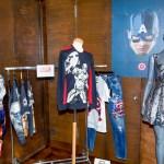 Disney Fashion Open House 2016