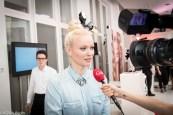 Gala Fashion Brunch 2016