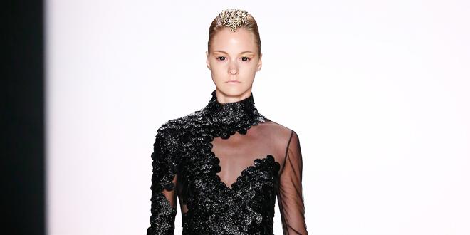 gewinnspiel fashion week berlin