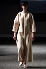 fashion-design-institut Spring Summer 2017 MBFW Berlin SS17