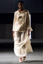 fashion-design institut-Mercedes-Benz-Fashion-Week-Berlin-SS-17-8407