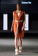 fashion-design institut-Mercedes-Benz-Fashion-Week-Berlin-SS-17-8432