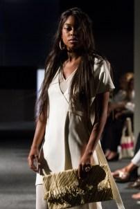 fashion-design institut-Mercedes-Benz-Fashion-Week-Berlin-SS-17-8457