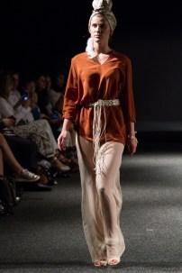 fashion-design institut-Mercedes-Benz-Fashion-Week-Berlin-SS-17-8470