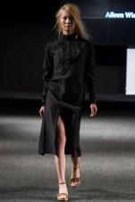 fashion-design institut-Mercedes-Benz-Fashion-Week-Berlin-SS-17-8645