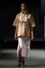 fashion-design institut-Mercedes-Benz-Fashion-Week-Berlin-SS-17-8677