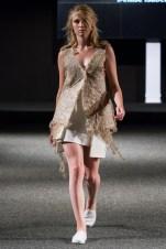 fashion-design institut-Mercedes-Benz-Fashion-Week-Berlin-SS-17-8782