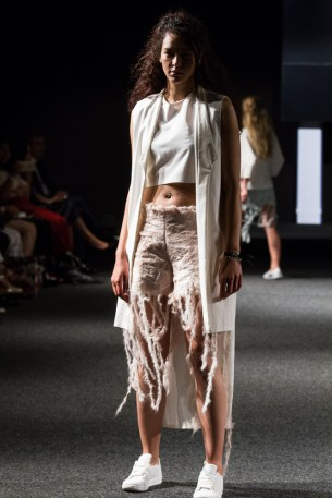 fashion-design institut-Mercedes-Benz-Fashion-Week-Berlin-SS-17-8833