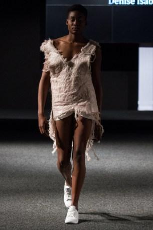 fashion-design institut-Mercedes-Benz-Fashion-Week-Berlin-SS-17-8841