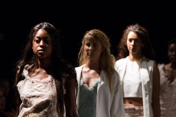 fashion-design institut-Mercedes-Benz-Fashion-Week-Berlin-SS-17-8859