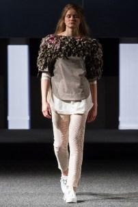 fashion-design institut-Mercedes-Benz-Fashion-Week-Berlin-SS-17-8911