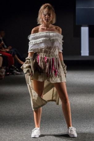 fashion-design institut-Mercedes-Benz-Fashion-Week-Berlin-SS-17-8955