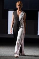 fashion-design institut-Mercedes-Benz-Fashion-Week-Berlin-SS-17-9011
